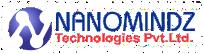 NonoMindZ Technologies